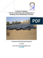 Water+Distribution+Network.pdf