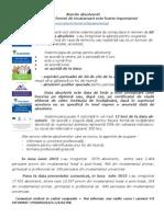 comunicat absolventi.pdf