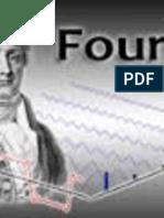 Οι σειρές Fourier,  η αναμέτρηση του Fourier με το άπειρο