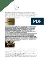 Opération escargots.doc
