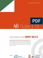 ahorrocorporacion_guiapracticairpf_2013