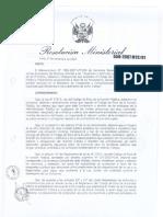 1_0_1304.pdf