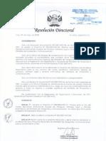 1_0_1504.pdf
