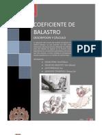57782993-CALCULO-DE-BALASTRO-2011.pdf