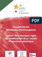 cahiercharges_mouliste_plasturgiste