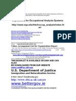 Web Links Untuk Masalah Test Terbaru