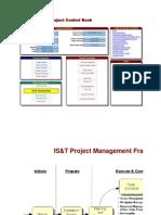 -ProjectControlBook