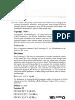 Soyo 82430FX Mainboard Manual
