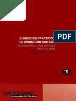 Problemas Resueltos Parte1.pdf
