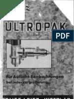 LeitzUltropak1937