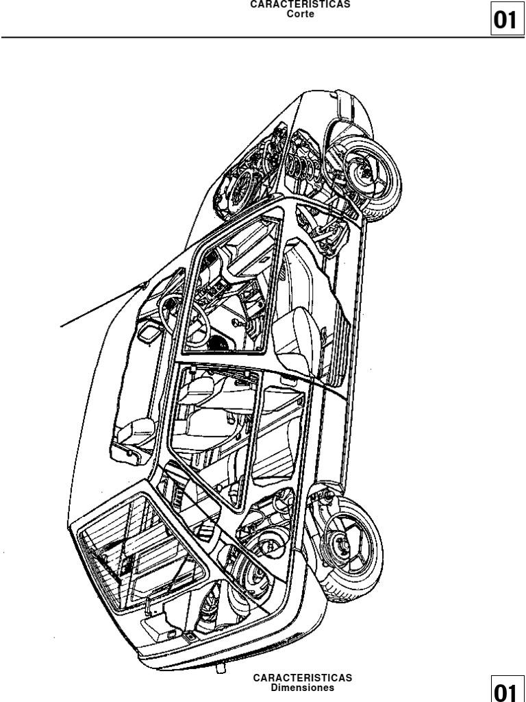Manual de Taller Oficial Renault Super 5_español.pdf