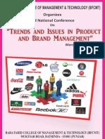 3rd National Conference_BFCMT.pdf