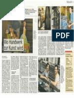 2013_07_19 Salzburger Wirtschaft - Festspiele
