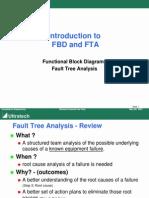 Fault Tree Analysis Slides