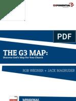 g3map_V2