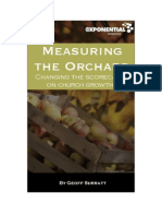 Measuring the Orchard PDF V2