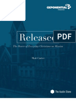 Released PDF V2
