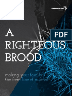 Righteous Brood PDF V2