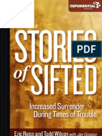 Stories of Sifted PDF v1