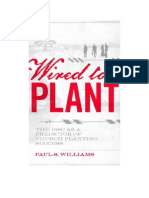 Wired to Plant PDF V1