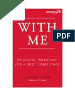 With_Me_pdf_V1