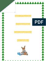 Red mindforge (emule).pdf