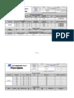 (SP07-08-09) ORDINARY BAR. FIRST FLOOR.xls