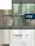 central place theory.pptx.ppt