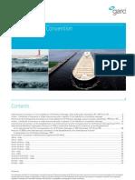 Civil Liability Convention