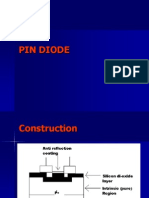 Pin Diode1