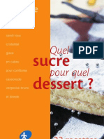 Brochure 1201045835