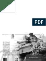 Monograph-IsS- Defence TRansformation- David Chuter