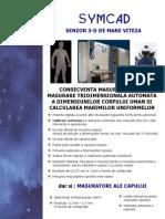 SYMCAD sdfsd.pdf