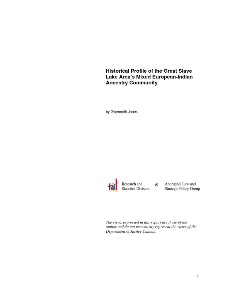 Jual Murah Chairman Modern Chair Vito Series Mc 1203a Update 2018 Bonia Elegant Bnb10099 1127 Jam Tangan Pria Silver Gold Great Slave Lake Metis Community