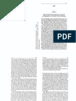 Foucault, Michel - Wahnsinn Und Gesellschaft (S. 7-15, Vorwort) (1961)