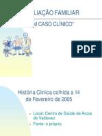 1186857840 Av Familiar Caso Clinico