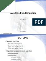 Copie de wireless.pdf