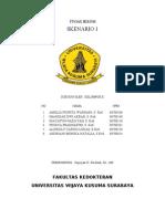 FGD IKKOM.doc