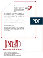Noticias2013scribdGrupo_Zena.pdf