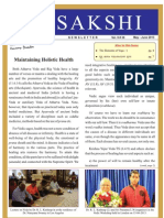 Newsletter - May-June 2013.pdf