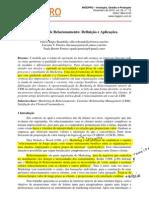 Ingepro_-_Marketing_de_Relacionamento_Definição_e_Aplicações[1]