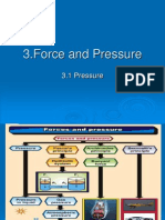 3.pressure2