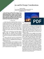 008_Radar Radome and Its Design Considerations
