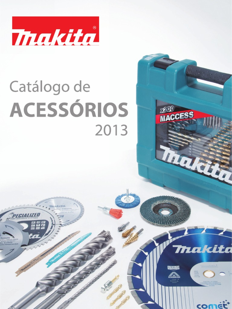 Fresa para cavidades de agarre HW v/ástago 8 mm HW S8 R16//NL32 Festool 491033