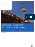 OTG 05_Temporary Equipment(Jan2007)_tcm4-460304.pdf