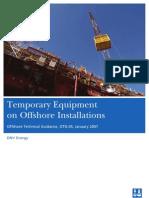 OTG 05_Temporary Equipment(Jan2007)_tcm4-460304.pdf