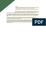 SENSIBILIDADE GLOBAL.docx