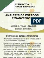 V.tello Analisis EE.ff