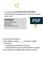 crowdsourcingbusinessmodels-jul2012-120703061857-phpapp02.pptx