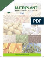 Nutriplant Online